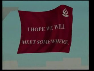 I hope we will meet somewhere izle