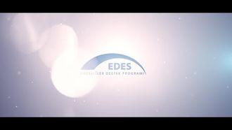 Çankırı Engelli Destek Programı Video izle