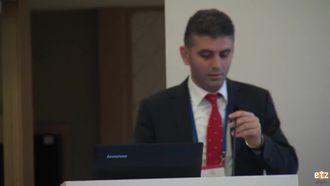 FATİH ETZ 2016: Yrd. Doç. Dr. Muhammet Recep OKUR - Anadolu Üniversitesi Öğretim Üye... izle
