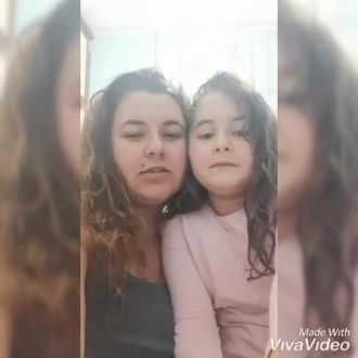 Etwinning kutlama günü aile videomuz izle