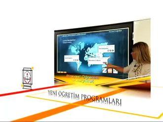 Ortaöğretim 9-12. Sınıf Fizik Dersi Öğretim Programının Tanıtımı - Yrd. Doç. D... izle