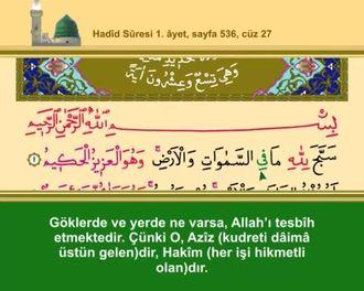 hadid_suresi.mp4 izle