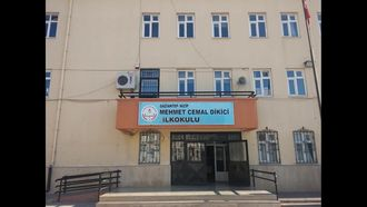 Alalım Verelim, Paylaşıma Can Verelim- Gaziantep Nizip Mehmet Cemal Dikici İlkokulu izle