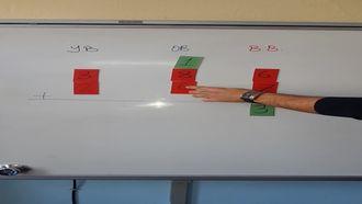 3. sınıf eldeli toplama izle