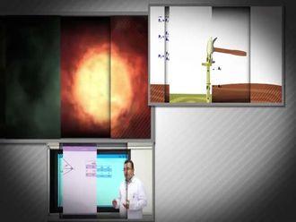 Nokta, Doğru, Düzlem ve Koordinat Doğrusu – 2 izle
