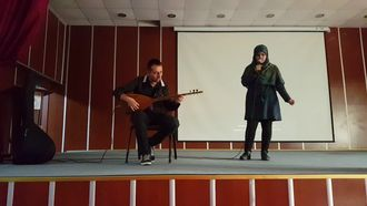 Karadeniz müzik izle