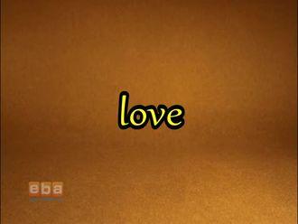 Love izle