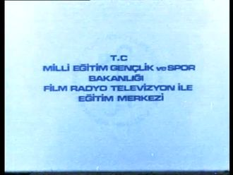 Diş Sağlığı (1979) izle