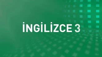 İNGİLİZCE LEVEL 3_9 Countables/Uncountables, Cooking and Baking Types izle