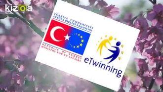 All flowers of the world adlı e-twinning  projemiz için Ordu tanıtım videosu hazır izle