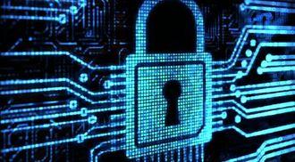 Siber Güvenlik Portalı izle
