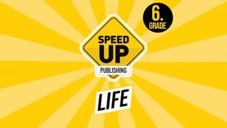6-Grade-U1-LIFE izle