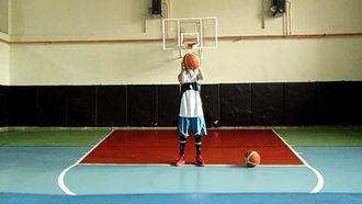 Basketbol Top Hakimiyeti izle