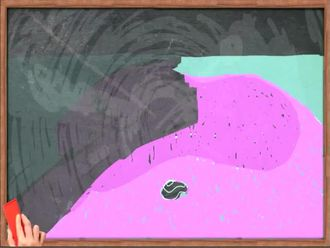 İç Kuvvetler - Volkanizma izle
