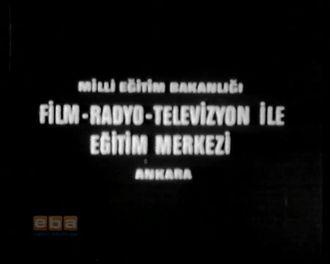 Kızılay (1976) izle