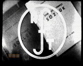 Cilt Yapım Tekniği (1971) izle