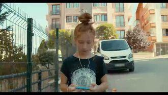 Akıllı Telefonlar ve Biz (Ortaokul) izle