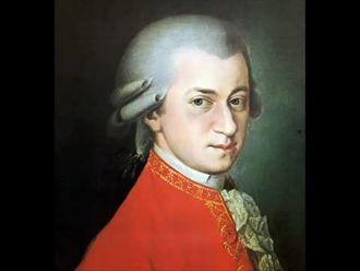 Klasik Müzik Örnekler izle