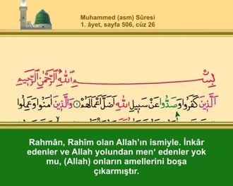 muhammed_suresi.mp4 izle