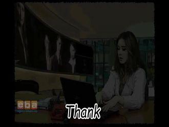 Thank izle