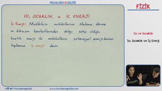 046_ISI_SICAKLIK_VE_IC_ENERJI izle