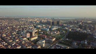 Bahçelievler İlçe Milli Eğitim Müdürlüğü Tanıtım Videosu izle