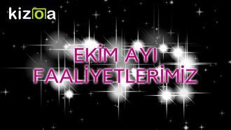 """""""HEYBENİ İYİLİKLE DOLDUR"""" izle"""