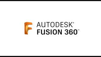 Fusion 360 ile Katı Modelleme Eğitim Serisi Intro izle