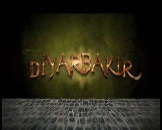Diyarbakır tanıtım filmi izle