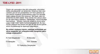Cumhuriyet Dönemi Türk Şiiri izle