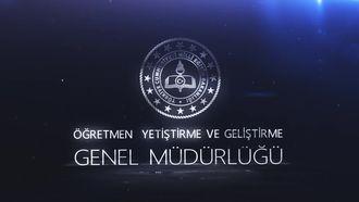 Öcal OĞUZ  Unesco Türkiye Millî Komisyonu Başkanı izle