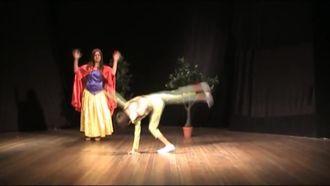 A Ram Zam Zam Fas Şarkısı Orff Eğitimi Orff Malzemeleri Orff Hareketleri Aykut öğret... izle