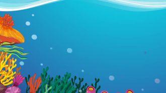 Kırmızı balık şarkısı izle
