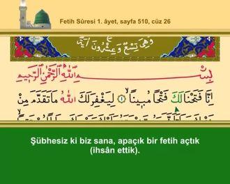fetih_suresi.mp4 izle
