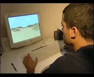 Bilişim Teknolojileri Alanı Tanıtım Videosu izle