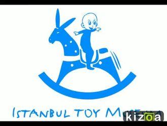 İstanbul Toys Museum izle