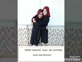 """Konya Selçuklu Mehmet Ali Atiker İHO """"Efendimiz (SAV)'den Hayatımıza Yansıyanlar�... izle"""