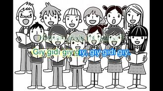Çalgılar(3. Sınıf Şarkıları) izle