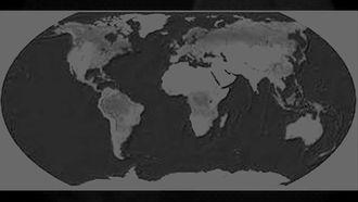 3.sınıf Fen Bilgisi Gezegenimiz Dünya izle