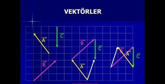 vektörler-1 izle