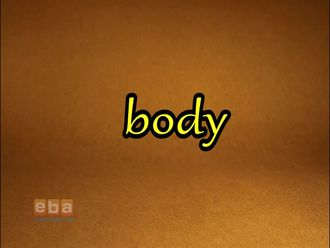 Body izle