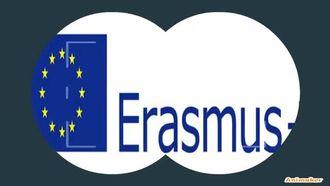 Erasmus+ tanıtım izle