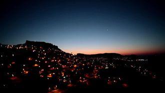 Mardin'in Sesleri izle