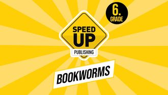 6-Grade-U8-BOOKWORMS izle