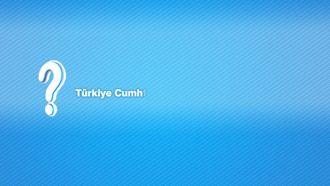 Türkiye Cumhuriyeti Devleti'nde Bugüne Kadar Hangi Cumhurbaşkanları Görev Yapmıştı... izle
