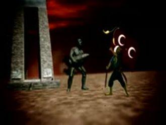 Osmanlı Devleti'nde Görülen Düşünce Akımları izle
