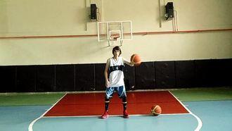 Basketbol Top Hakimiyeti 24 izle