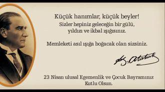 Turkishman in New York izle