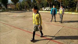 Yeşilyurt Şehit Süleyman Şen Ortaokulu Değerler Eğitimi Videosu izle