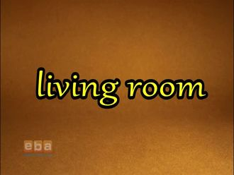 Living room izle